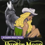 Hunter Moon Blog Tour: $25 Amazon GC and Autographed Books Giveaway