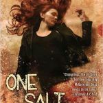Book Review: One Salt Sea: An October Daye Novel