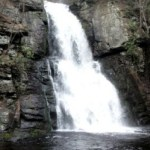 Bushkill Falls (The Niagara Of Pennsylvania): Fun Things To Do in The Poconos