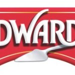 Enjoy Edwards Pie and Help Toys for Tots With a Great Giveaway!