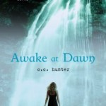 Book Review: Awake at Dawn