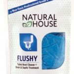 Natural House Natural Cleaning Products Review