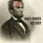 Book Review: Half-Baked History