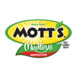 Mott's Medley Fruit Flavored Snacks Review