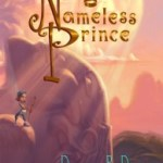 Nameless Prince Book Tour: Author Guest Post: Why YA?