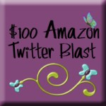 Bloggers- Free Twitter Event To Boost Your Following!