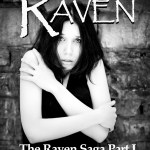 Book Review: Raven (The Raven Saga)