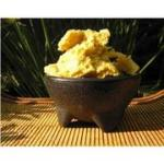 Cleopatra's Choice Pure African Shea Butter is Pure Luxury For Your Skin
