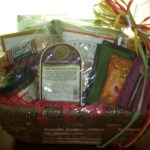 Christmas In July Sponsor Spotlight- GourmetGiftBaskets.com