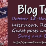 A Political Affair Book Tour Blast: Win an Amazon GC, eBooks, and Swag!