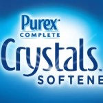 Purex Complete Crystals Softener Review