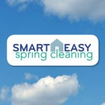 SC Johnson Smart and Easy Spring Cleaning from BzzAgent