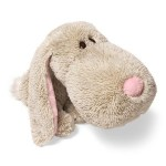 Easter Gift Idea: Gotta Getta Gund Nuzzle!