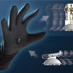 Uncle Milton&#8217;s Force Glove Gives You the Power of the Force