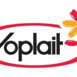 Enjoy Yoplait During Nutrition Month