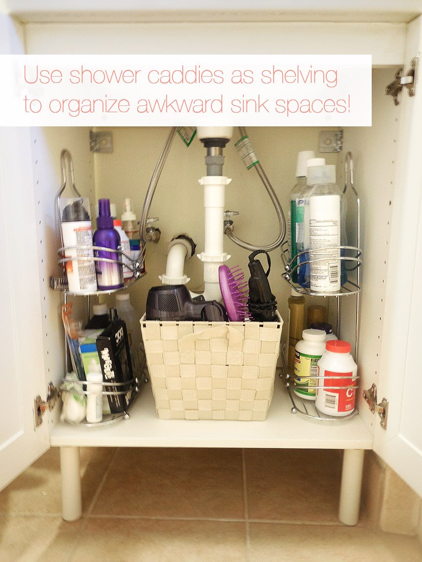 Fullsize Of Bathroom Shelves For Small Spaces