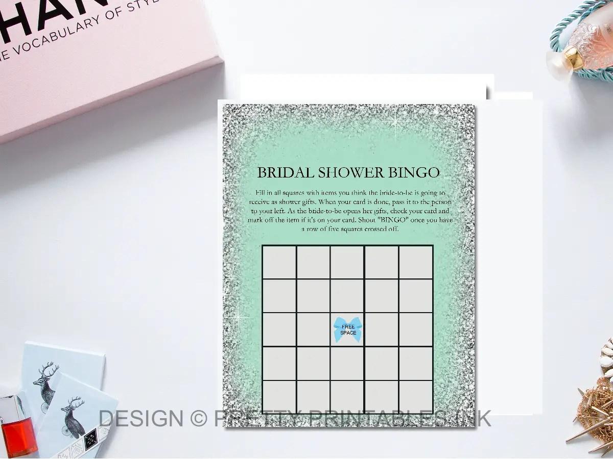 Gallant Bridal Shower Bingo Game Freebie Friday Bridal Shower Bingo Game Printables Ink Bridal Shower Bingo Amazon Bridal Shower Bingo Sheets baby shower Bridal Shower Bingo