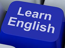 Težave s prevodi tehničnih besedil