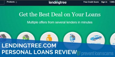 Lendingtree Home Equity Loan Requirements | Flisol Home