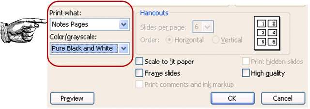 print-notes-page-option