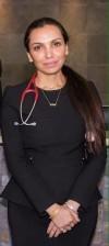 Dr. Bhavna Vaidya-Tank