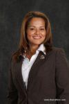 Yvette Westford, MD FACOG