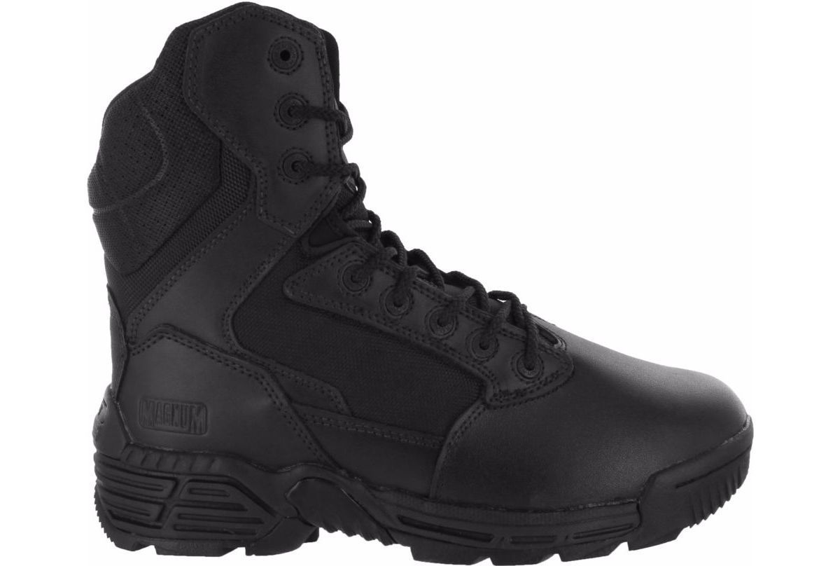 Magnum Stealth Force 80 Lightweight Tactical Boots Price Breaker