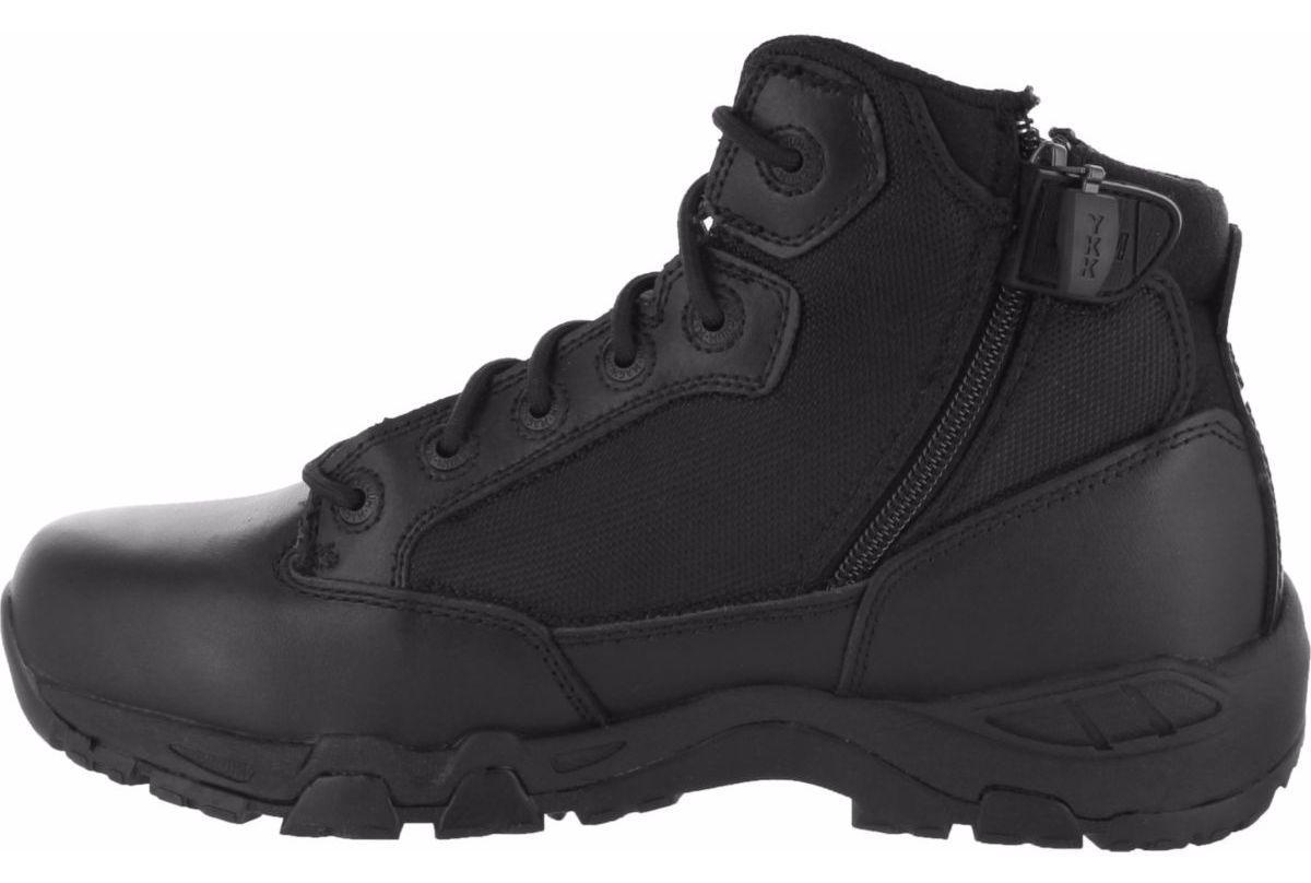 Magnum Viper Pro 50 Tactical Boots Price Breaker