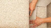 The Cost of Supplying & Fitting a Carpet