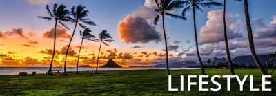 Maui Lifestyle | Nightlife | Island Life