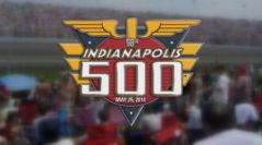 Indianapolis 500 Parade