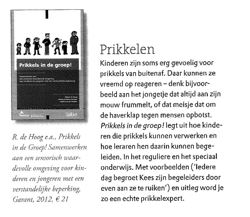 Didactief, jrg. 42, nr. 7, blz. 50