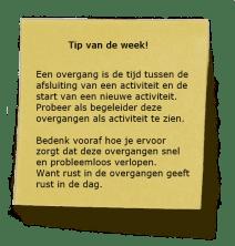 Tipwk12 2013