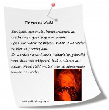 Tipwk3 2014