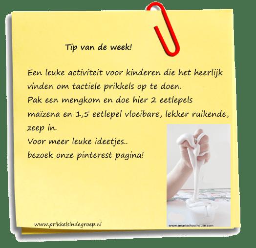 Tip vd week 7 15022016
