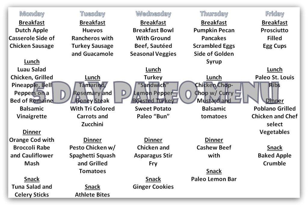 Diabetic Daily Menu kicksneakers - diabetic daily menu