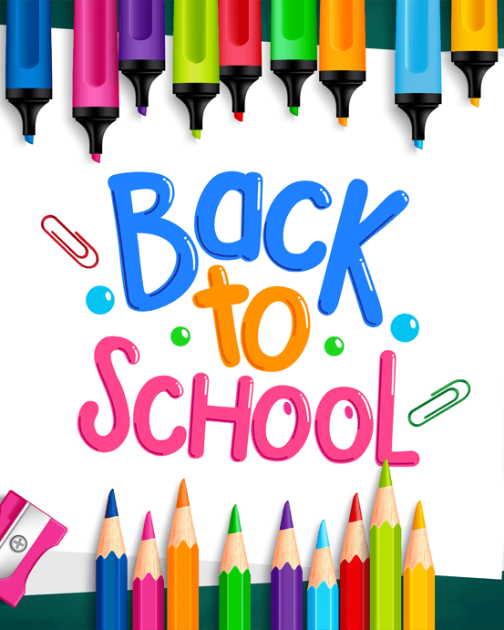Fall Tablet Wallpaper Back To School Primarygames Play Free Online Games