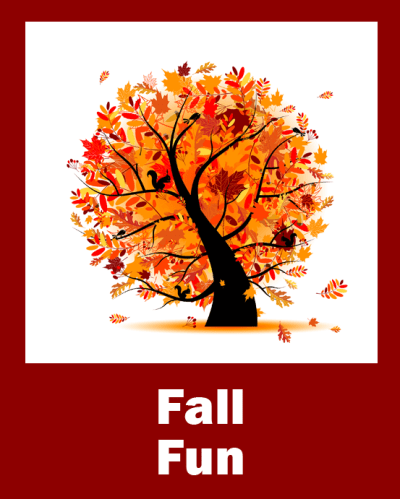 Fall Fun 2018 - PrimaryGames - Play Free Online Games