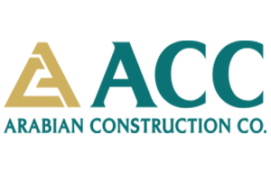 Project Control Engineer ACC