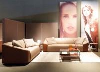 Ultra Modern Italian Furniture - Bestsciaticatreatments.com