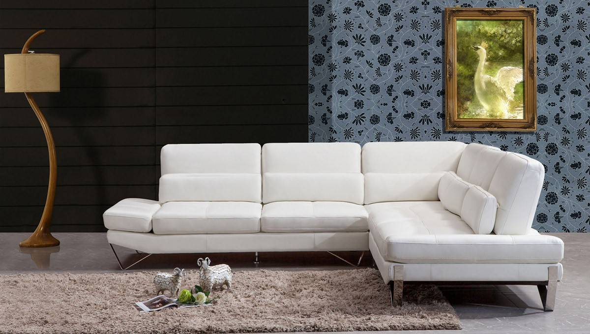 Modern Furniture Knoxville Tn 2016 living room furniture modern appearance luxury italian leather