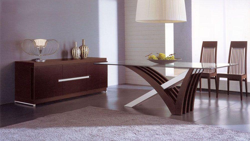 Contemporary Furniture Virginia Beach Black Bedroom Furniture