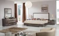 Made in Italy Quality Luxury Elite Bedroom Furniture