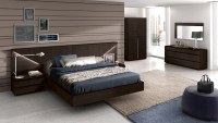 Unique Wood Luxury Bedroom Sets Paterson New Jersey GC501
