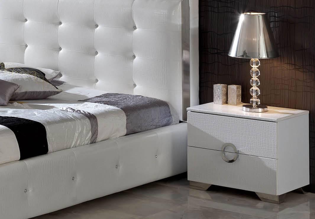 Modern Furniture Stores Austin #27: Contemporary Furniture Stores Austin Texas   Sofa Sets And Couch Sets