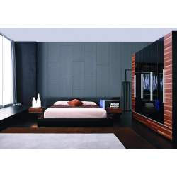 Small Crop Of Master Bedroom Sets