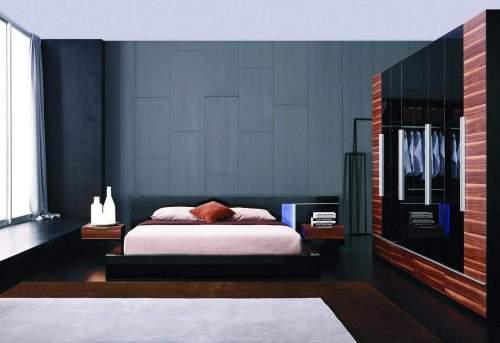Medium Of Master Bedroom Sets