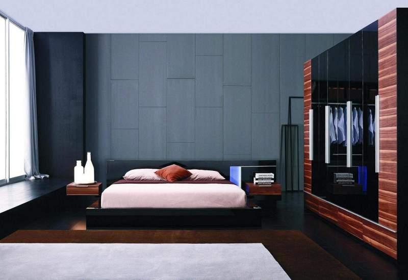 Large Of Master Bedroom Sets