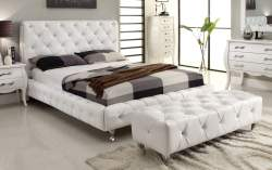 Small Of Queen Bed Platform