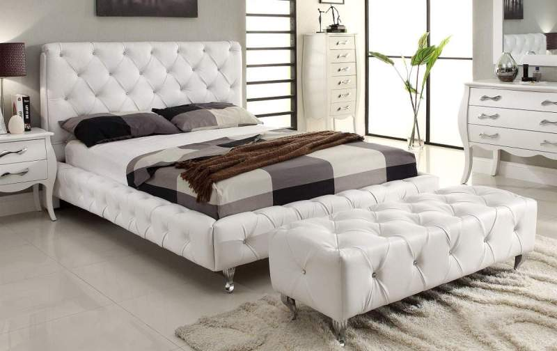 Large Of Queen Bed Platform